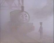 Percy'sGhostlyTrick8