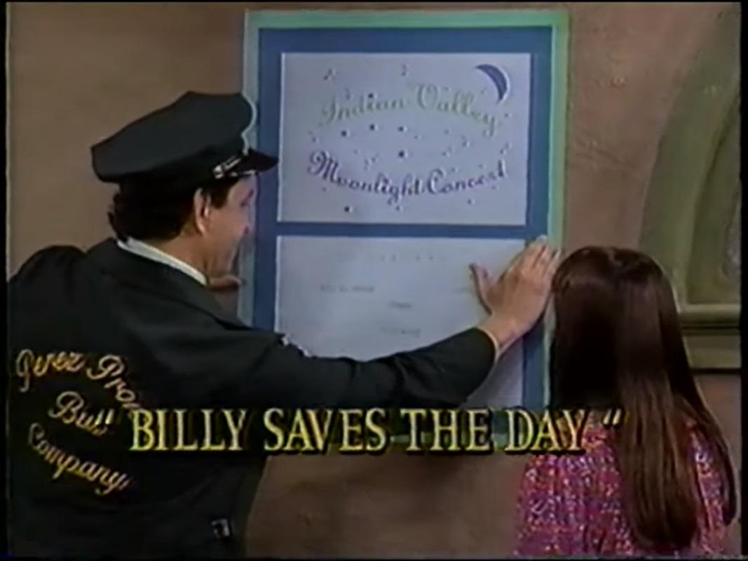 File:BillySavesTheDayTitleCard.jpg