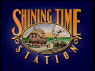ShiningTimeStationoriginalintro