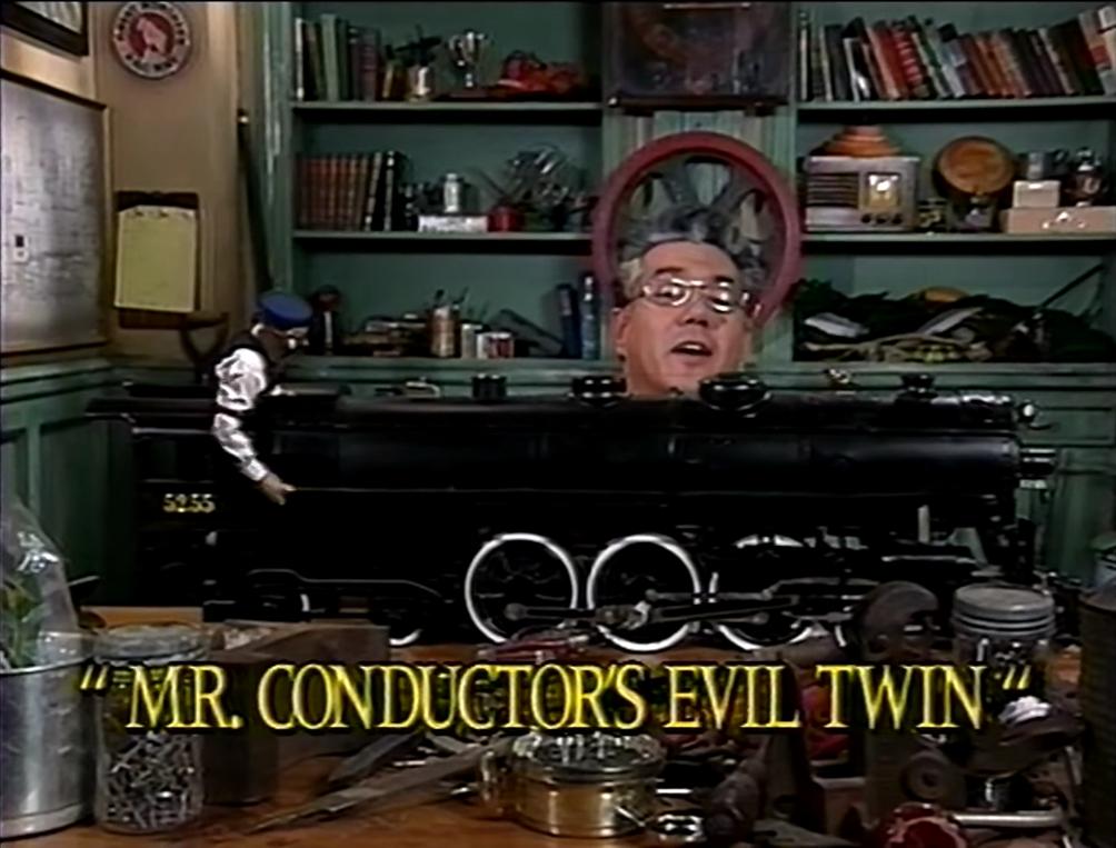 File:Mr.Conductor'sEvilTwinTitleCard.jpg