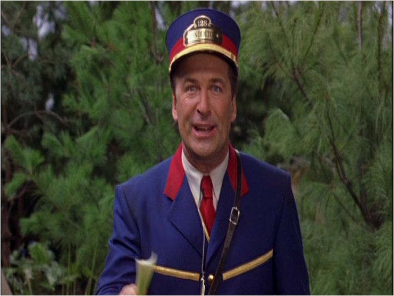 mr conductor shining time station wiki fandom powered