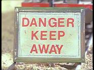 ThomasGoesFishing29