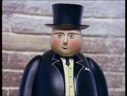 Henry'sSpecialCoal27
