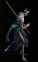 Master Kizami
