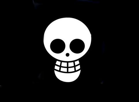 Image - Jolly Roger Base 2.jpg | One Piece: Ship of fools ...