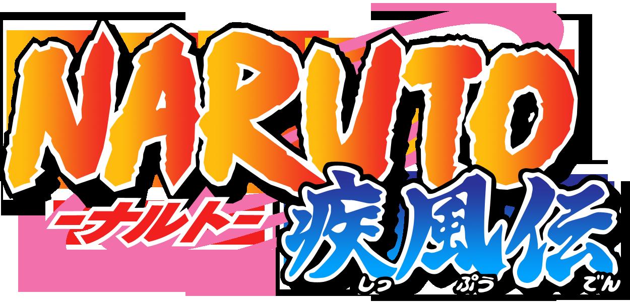 ผลการค้นหารูปภาพสำหรับ naruto logo icon