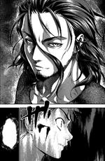 Jōichirō tests Sōma