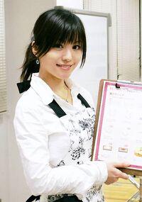 shokugeki no soma recipe book pdf