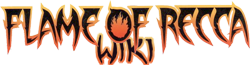 Flameofrecca-Wiki-wordmark