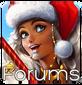 External Button Forums