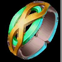 Rabbit Ring Thumbnail