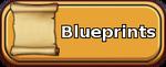 Button Blueprints