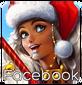 External Button Facebook