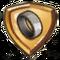 Miner's Guild Thumbnail
