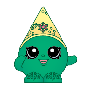 shopkins snow crush coloring pages - photo#25
