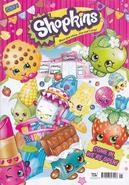 Cupcake Queen | Shopkins Wiki | Fandom powered by Wikia