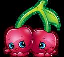 Cheeky Cherries