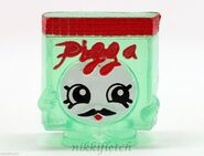 Pa pizza toy
