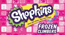 Ep 5--Frozen Climbers