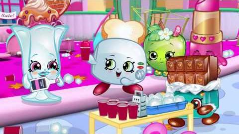 Video shopkins cartoon episode 47 power hungry - Shopkins cartoon episode 5 ...