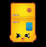 Frost t fridge ct variant