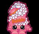 Bubble Tubs