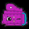 56225 Shopkins-Mini-Bag-of-Shopkins Sasha-Belt