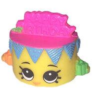 Birthday-betty-neon-yellow-shopkins-season-3-exclusive grande
