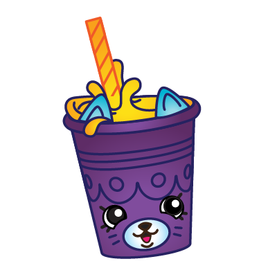 Dinky Drink Shopkins Wiki Fandom Powered By Wikia
