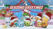 Ep 23 seasons greetings