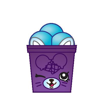 Ice Cream Cup   Shopkins Wiki   FANDOM powered by Wikia