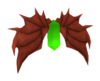 Item dragon gem