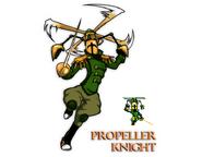 PropellerKnight