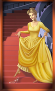 Cinderella in Shrek Image 2