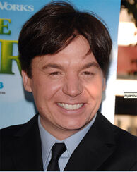 Mike-myers