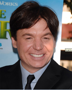 File:Mike-myers.jpg