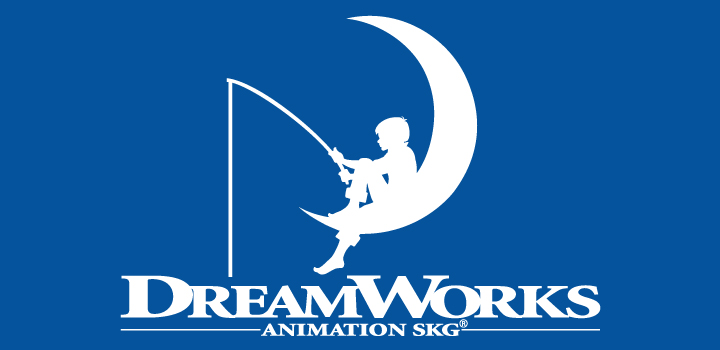 dreamworks animation wikishrek fandom powered by wikia gingerbread man clip art free black and white gingerbread man clip art free