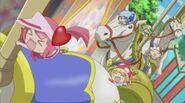 Episode-81-shugo-chara-5998337-400-223