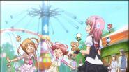 Shugo-Chara-Party-Episode-25-127-Final-shugo-chara-11134599-1440-810