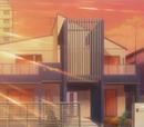 Tsukiyomi Household