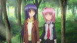 Amu and nagi