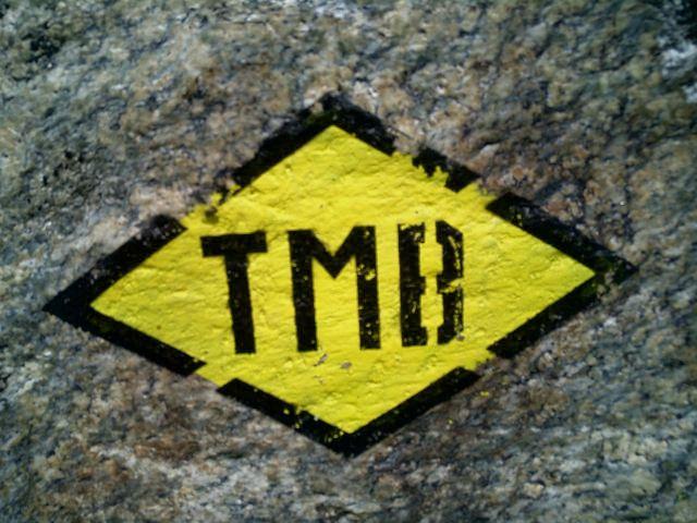 קובץ:TMBsign.jpg