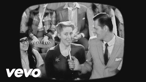Video - Sia - Cheap Thrills (Lyric Video) ft. Sean Paul