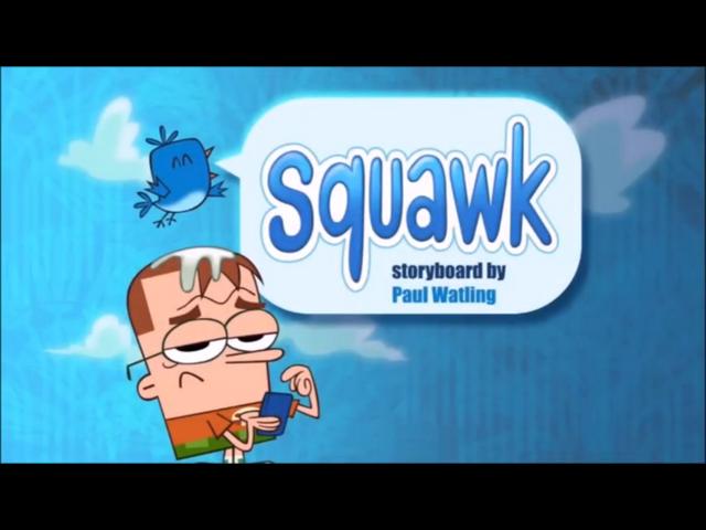 File:Squawkimage.PNG