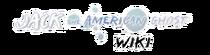 JackTheAmericanGhost-Wiki-wordmark