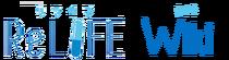 ReLIFE-Wiki-wordmark