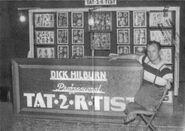 Dick Hilburn3