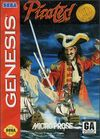 PiratesGold