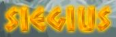 Siegius Logo