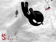 Kiro Skydiving
